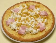 いもラッキーピザ2.jpg