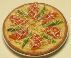 チーズトマトピザ2.jpg