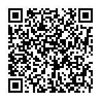ハッピースパイスQR.jpg